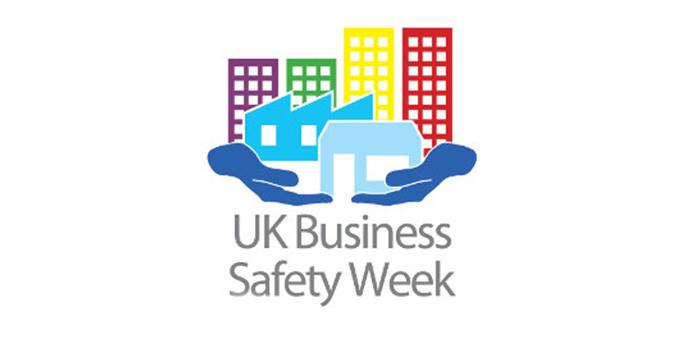 Недели Безопасности Бизнеса в Европейских странах