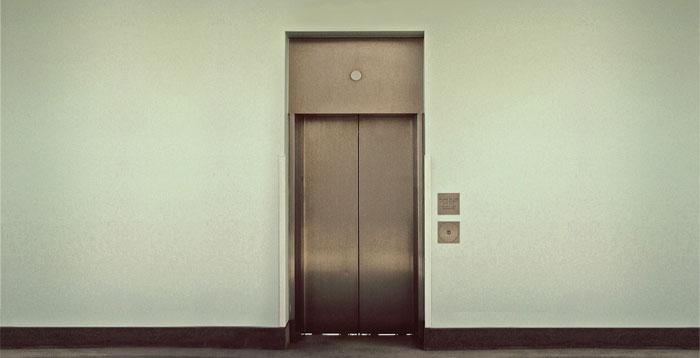 Безопасность лифтов в случае возникновения пожаров